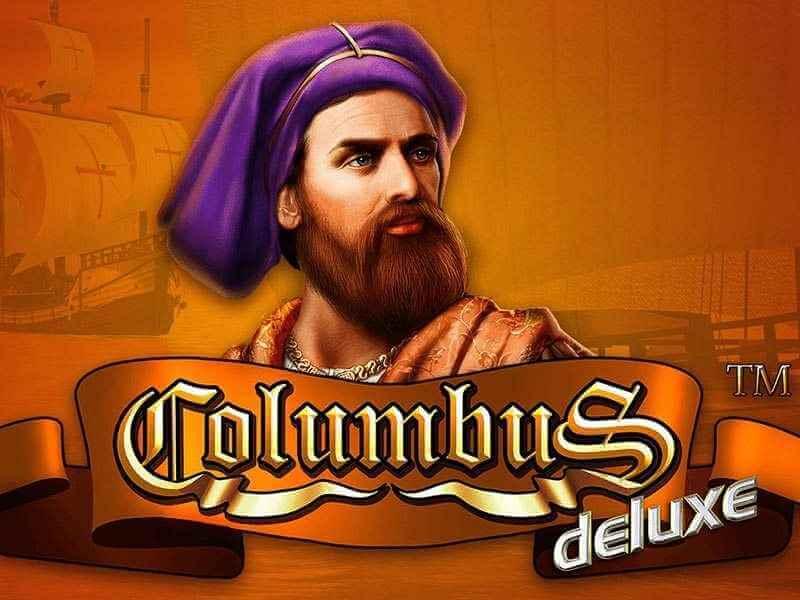 รีวิวเกม Columbus JOKER8899