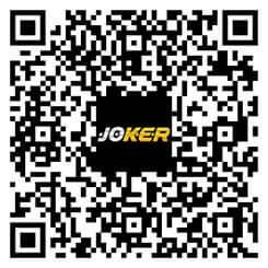 qr code Download Joker Android
