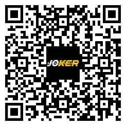 qr code Download Joker IOS