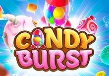 ทดลองเล่นเกม CANDY BURST