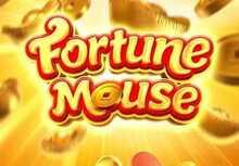 ทดลองเล่นเกม Fortune Mouse