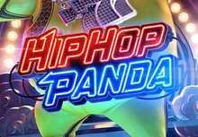 ทดลองเล่นเกม HipHopPanda