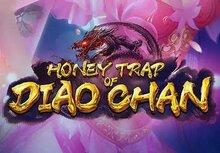 ทดลองเล่นเกม Honey Trap of DiaoChan