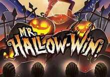 ทดลองเล่นเกม Mr. Hallow-Win