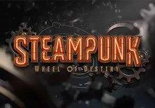ทดลองเล่นเกม Steampunk