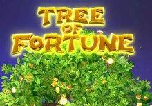 ทดลองเล่นเกม Tree of Fortune