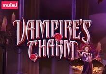 ทดลองเล่นเกม Vampire's Charm