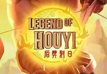 ทดลองเล่นเกม Legend of HouYi