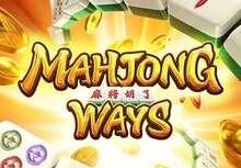 ทดลองเล่นเกม Mahjong Ways ii