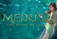 ทดลองเล่นเกม Medusa