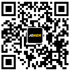WebQRCode android joker123