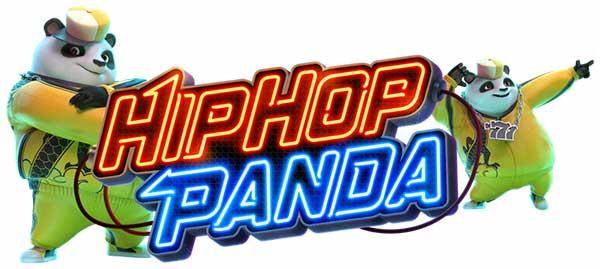 ทดลองเล่นเกม HipHopPanda JOKER8899