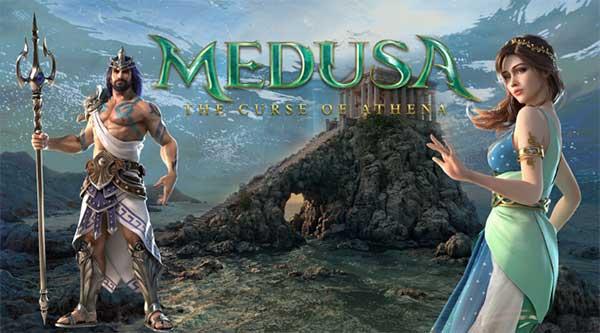 ทดลองเล่นเกม Medusa JOKER8899