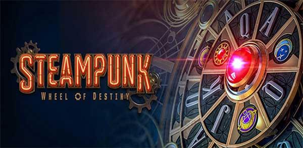 ทดลองเล่นเกม Steampunk JOKER8899
