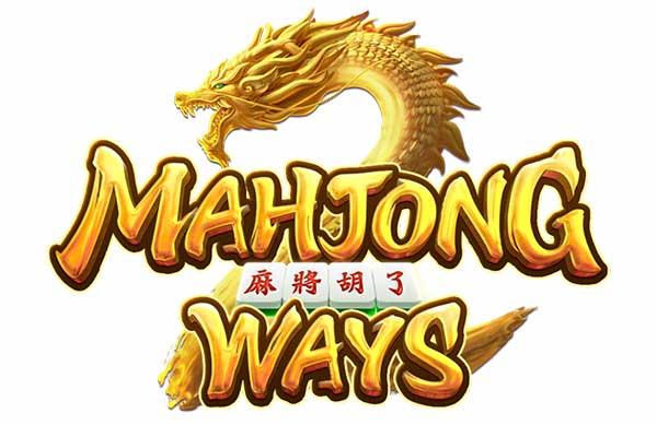 ทดลองเล่นเกม Mahjong Ways ii JOKER8899