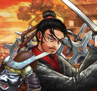 ทดลองเล่น Bushido Blade