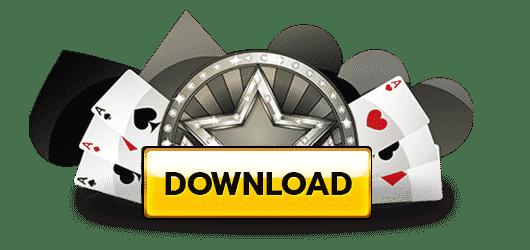 download Joker Gaming Desktop