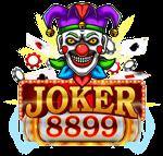 JOKER8899 JOKER GAMING