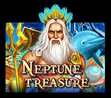 ทดลองเล่น Neptune Treasure