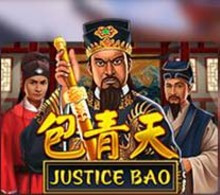 รีวิวเกม Justice Bao