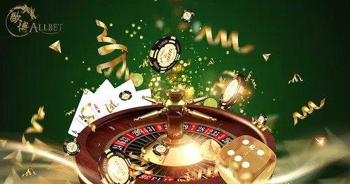 คาสิโนคุณภาพระดับเอเชียและยุโรป (Asian and European Top Quality Casino)
