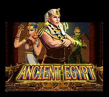รีวิวเกม Ancient Egypt JOKER8899