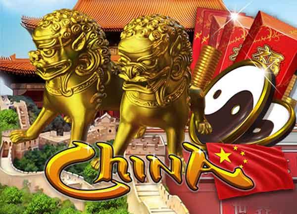 รีวิวเกม China Joker8899