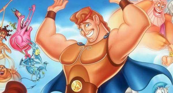 รีวิวเกม Hercules Joker8899