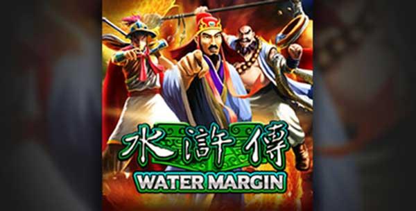 รีวิวเกม Water Magin Joker8899