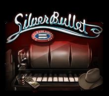 รีวิวเกม Silver Bullet