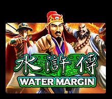 รีวิวเกม Water Magin