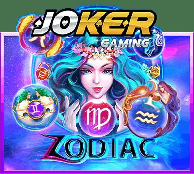 joker-slot-ZODIAC